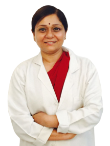 dr-Ila-Gupta-senior-gynecologist-in-gurgaon