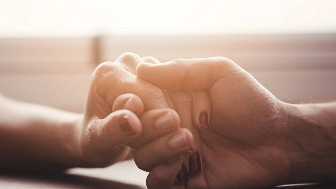 Infertility Affects your Relationship