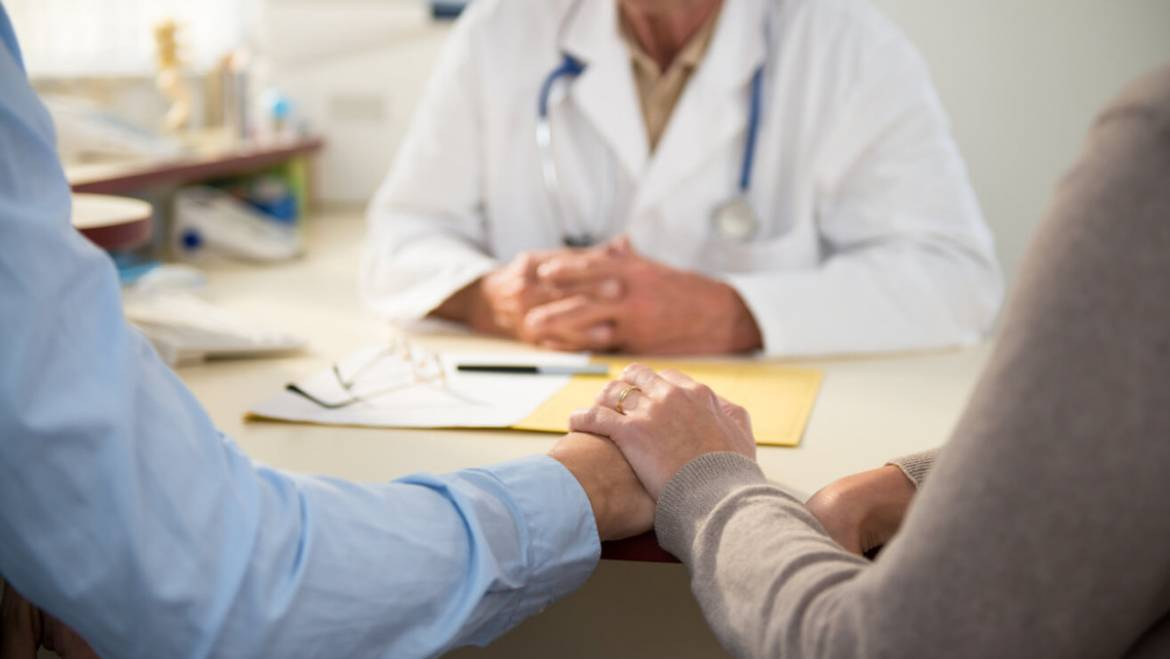 Questions From A Couple To a Fertility Specialist