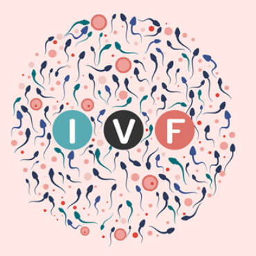 Why should I go for IVF when I can conceive naturally?